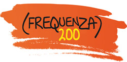 Frequenza200